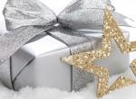 Karácsonyi ajándékötleteink - December 19.