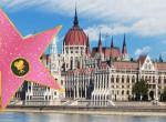 Már itt van a stáb: Budapesten forgatják a kedvenc hollywoodi sorozatunkat