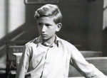 Mind imádjuk: Felismered a magyar színészlegendát a gyerekkori fotóján?