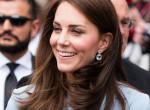 Katalin hercegné elárulta, milyen színű ruháknak nem tud ellenállni