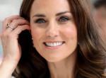 Olcsó és sikkes: Katalin hercegné ruháját te is beszerezheted