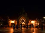 Fantasztikus élmény - Az éjszakai Állatkert teljesen elvarázsol!