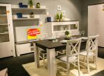 Új bútorüzlet a fővárosban - Nézd meg te is, milyen szuper dolgok kaphatók