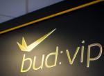 Luxus újítás a Budapest Airporton - Nézd meg, hogy utazhatnak ezentúl a VIP vendégek