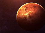 2018 a Vénusz éve lesz – El se hinnéd, mi mindenfog megváltozni!