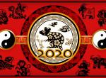 Ez a Fém-Patkány éve: A kínai asztrológia hatalmas változásokat hozhat