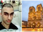 Ezeket ígéri 2020-ra a férfi, aki megjósolta a Notre-Dame tüzét