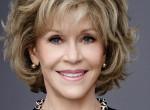 Ilyen káprázatosan szép nő volt Jane Fonda fiatalon - Fotók