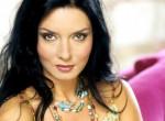 Gregor Bernadett diétája: veszélyes fogyókúrába kezdett a színésznő