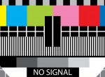 Újabb TV csatorna szűnik meg, sokan nem fognak örülni