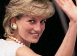 A hétköznapi sminktermék, amiért rajongott Diana hercegnő - Fotók