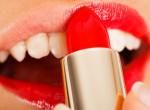 Gyakran rúzsos lesz a fogad? Egyszerű trükk, hogy elkerüld a jövőben