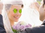 Esküvő előtt hagyta faképnél a vőlegényét, mert ennyi pénzt ajánlottak neki