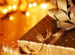 Karácsonyi ajándékötleteink - December 20.