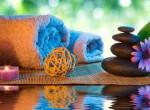 Feng shui lakberendezési tippek: mágnesként vonzzák a pozitív energiákat