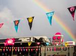 Bejelentették: megvannak a 2018-as Volt Fesztivál első fellépői