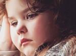 Változókorba lépett az 5 éves kislány, aki ritka betegségben szenved
