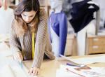 Vírushelyzetben is előnyt élveznek a divat- és designipari szereplők