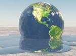 Pakisztán felvette a kesztyűt: Így harcolnak az országban a klímaváltozás ellen