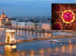 Magyarországon is megjelent a koronavírus, két fertőzött beteg van