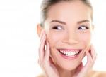 Egy hetes szépségkúra: Így lehet olyan tökéletes bőröd, akár a modelleknek