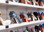 7 cipő, aminek minden stílusos nő gardróbjában ott a helye