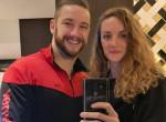 Reagált a Magyar Úszó Szövetség Katinka és Shane házassági válságára
