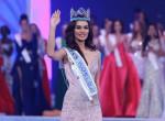Miss World 2017: ilyen az élete a világ legszebb nőjének - Fotók