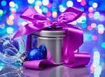 Karácsonyi ajándékötleteink - December 23.
