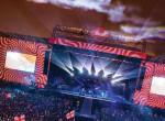 Bejelentették az idei Sziget Fesztivál első fellépőit