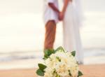 Nem várták meg az esküvőt, titokban házasodott össze a sztárpár - Fotók