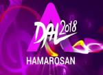 A Dal 2018: kiderült, melyik sztárok vesznek részt az első válogatón