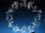 Napi horoszkóp: A Kost a félelmei irányítják - 2019.11.01.