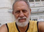 Boros Lajos megszólalt az állapotáról: Ezért nem lehet megműteni