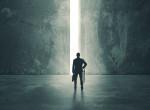 A kutatók kitálaltak: nem a haláltól félünk a legjobban