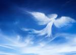 Melyik napon születtél? Ez az angyal a védelmeződ!
