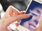 Teljesen megváltozik a Facebook külseje, ilyen lesz - fotó
