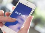 Korlátozhatják a Facebook legfontosabb funkcióját ezeknél a felhasználóknál