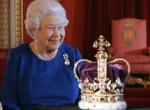 Büszke ezekre? 6 titok, amit csak kevesen tudnak Erzsébet királynőről