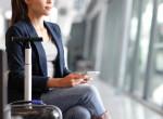 Minden nő imádja ezt a típusú csizmát, de a reptérre nem szabad felvenni