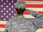 Lenyűgöző átalakulás: Afganisztán után bikini modell lett a veterán katona