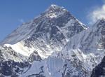 Sorra kerülnek elő a holttestek a Mount Everesten - Ez az oka