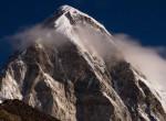 Titkos amerikai felvételek kerültek elő a Himalájában zajló eseményekről