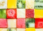 Ha ebből a gyümölcsből megeszel napi kettőt, elbúcsúzhatsz a stressztől