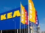 Hatalmas újítással rukkol elő az IKEA, te is imádni fogod!