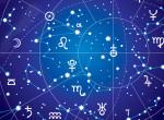 Heti horoszkóp: A Tízmilliószoros napot használjuk jóra  - 2019.11.18 - 11.24.