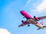 70 új útvonallal bővül nyárig a Wizz Air kínálata