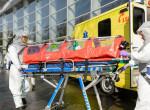 Halálos járványra figyelmeztet a WHO, ami kipusztíthatja az emberiséget