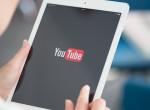 Végre! Megérkezett az újítás a YouTube-ra, amire mindenki régóta várt