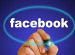 Több mint 32 000 magyar felhasználó érintett a Facebook-botrányban